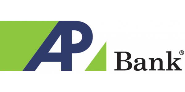 """АО """"АП Банк"""""""