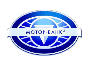 АТ «Мотор-Банк»