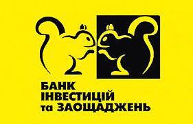 АТ «Банк інвестицій та заощаджень»
