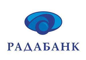 АТ «АБ «Радабанк»