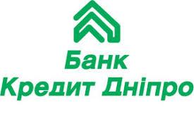 АТ «Банк Кредит Дніпро»