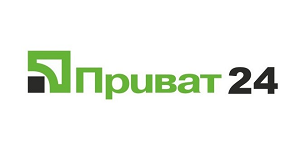 АТ КБ «Приватбанк»