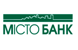 АТ «Місто Банк»