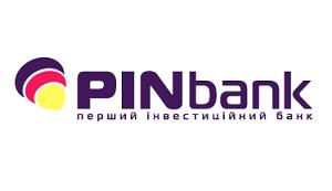 АТ «Перший інвестиційний банк»