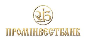 ПАТ «Промінвестбанк»
