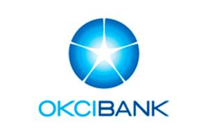 АТ «Оксі Банк»