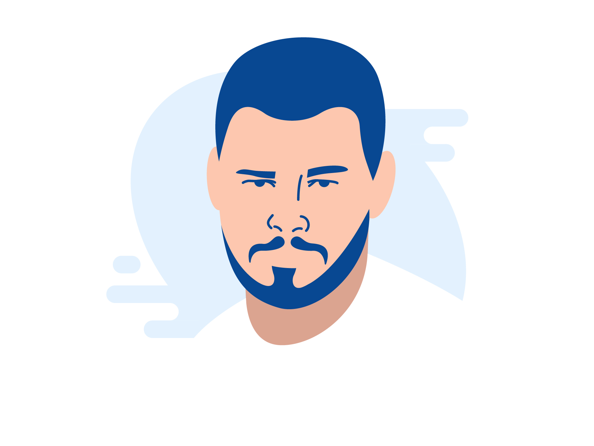 Konstantin Tochonyi  - CEO Finanso™