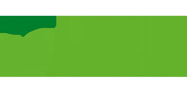 АО «А-Банк»