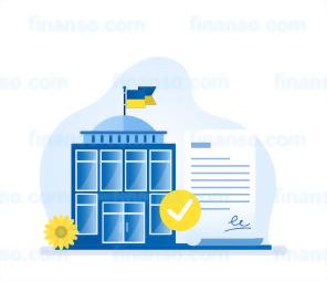 Документы для регистрации в Украине