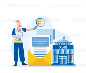 Украинское бюро кредитных историй: все о народном бюро кредитных рейтингов