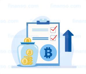Как можно получить биткоины без денежных вложений?