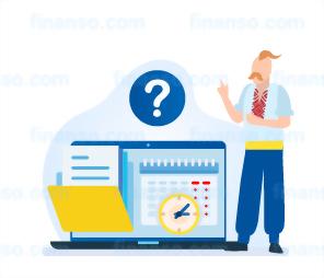 Як запросити кредитну історію онлайн в 2021 році