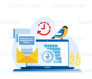 Как запросить кредитную историю онлайн в 2021 году