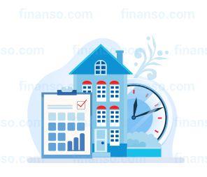 Нюансы оформления ипотеки для каждой возрастной категории