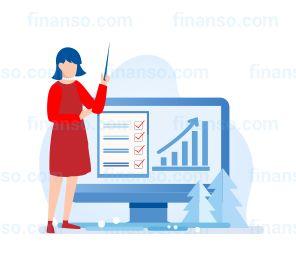 Кредитная история, как исправить: подробная инструкция