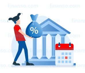 Быстрое погашение кредита: эффективные способы