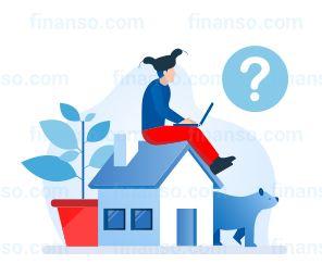 Как узнать какая у меня кредитная история онлайн