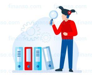 Как узнать свою кредитную историю онлайн в 2021 году