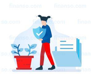 Способы возврата страховки по кредиту