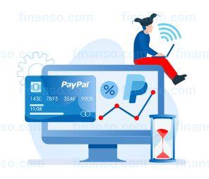 Дебетовые карты PayPal