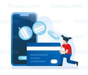 Перевод со счета телефона на банковскую карту - просто и быстро