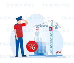 Военная ипотека - условия получения и сумма выплаты